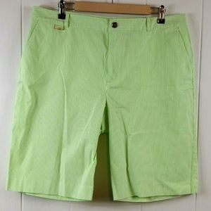 Ralph Lauren Active 16 Casual Golf Shorts